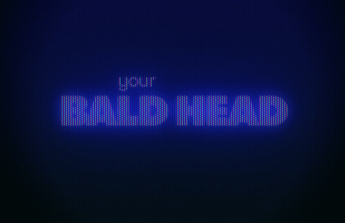 Taking care of your balding head