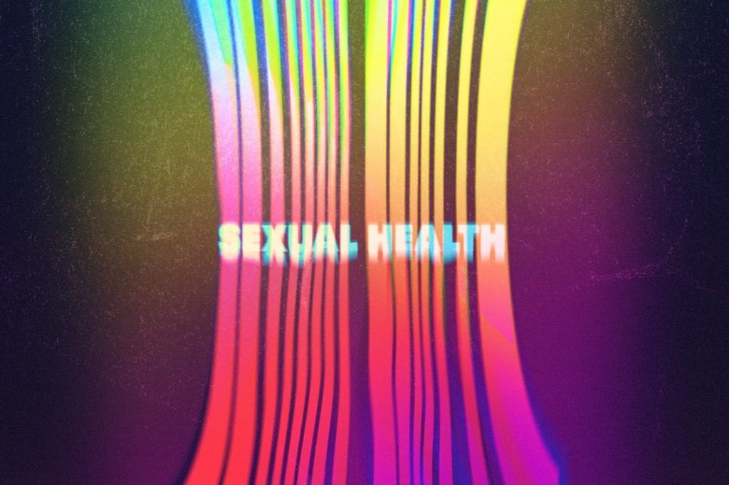 Sexual health 3